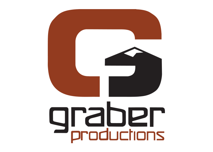 Graber Productions