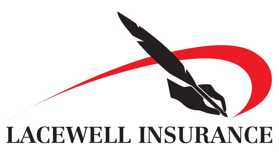 Lacewell Insurance