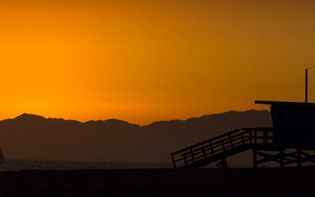 BeachSunset_Blog_Header_5_17
