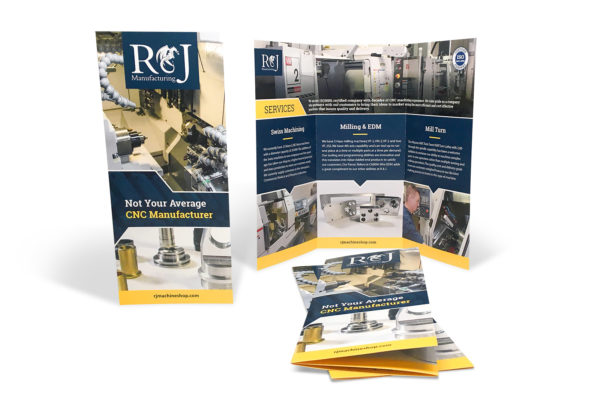 RJMachineshop-Brochure-Image